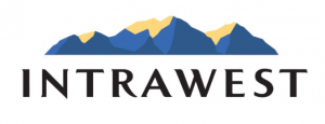 Intrawest Resorts Logo
