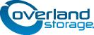 Overland Stoage, Inc. Logo