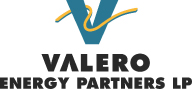 Valero Energy Partners Logo