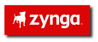 Logo - Zynga