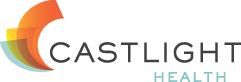 Logo - Castlight