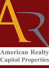 Logo - ARCP