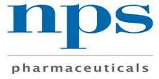 Logo - NPS